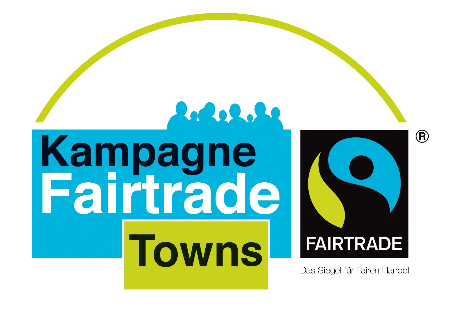 fairtrade in n rnberg agenda 21. Black Bedroom Furniture Sets. Home Design Ideas