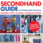 Secondhandguide 2018 Teaser