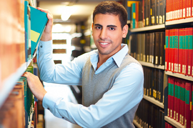 Fachangestellter Für Medien Und Informationsdienste