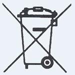 elektronikschrott entsorgung abfallwirtschaft stadt n rnberg. Black Bedroom Furniture Sets. Home Design Ideas
