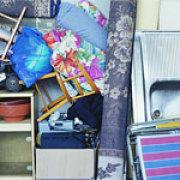sperrm ll abfallwirtschaft stadt n rnberg. Black Bedroom Furniture Sets. Home Design Ideas