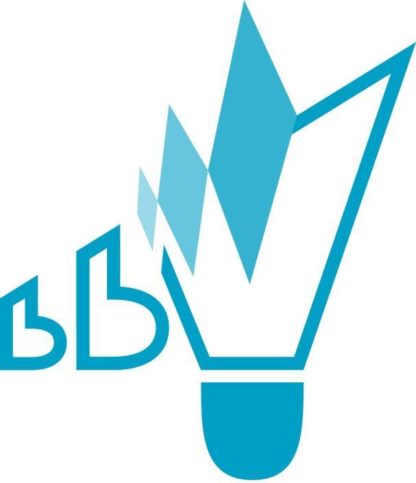 Bbv Badminton