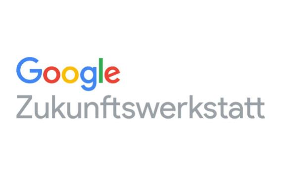 Bildergebnis für Google Zukunftswerkstatt