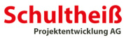 Schultheiss Projektentwicklung AG