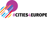 Logo Cities4Europe