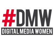 Digital-media-women