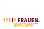 Frauenunion