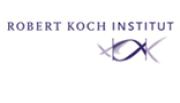 Logo Robert-Koch-Institut