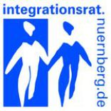 Logo Integrationsrat