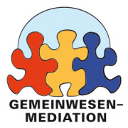 Gemeinwesen-Mediation