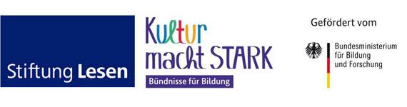 http://www.nuernberg.de/imperia/md/jugendhaus_zpunkt/bilder/logo_stiftung_lesen.jpg