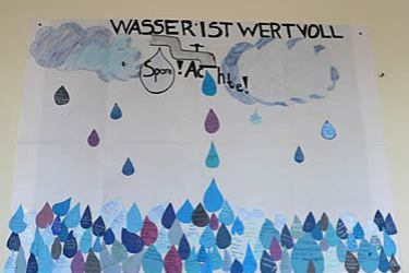 ludwiguhlandschule grundschule bildergalerie keep