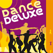 Dance Deluxe in Nürnberg