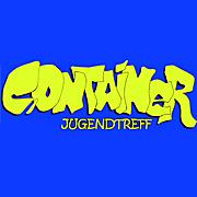 Logo Jugendtreff Container