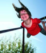 Spiel Und Spaß Für Kinder Und Jugendliche Kinder Und Jugendliche