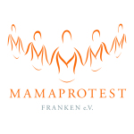 Mamaprotest