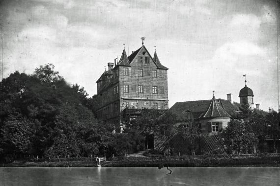 lusthaus nürnberg