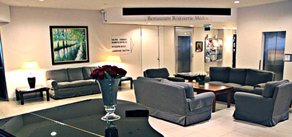 bernachten in n rnberg meistersingerhalle n rnberg. Black Bedroom Furniture Sets. Home Design Ideas