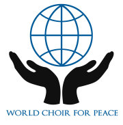 World Choir For Peace