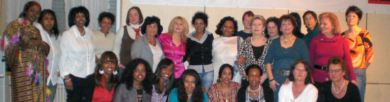 Frauen aus nürnberg treffen