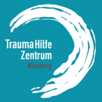 TraumaHilfeZentrum