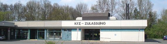 Kfz Abmelden Karlsruhe