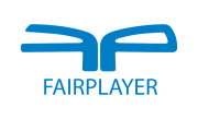 Logo fairplayer