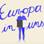 Teaser Europa in uns
