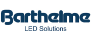 Logo Barthelme LED Solutions