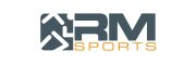 RM Sports