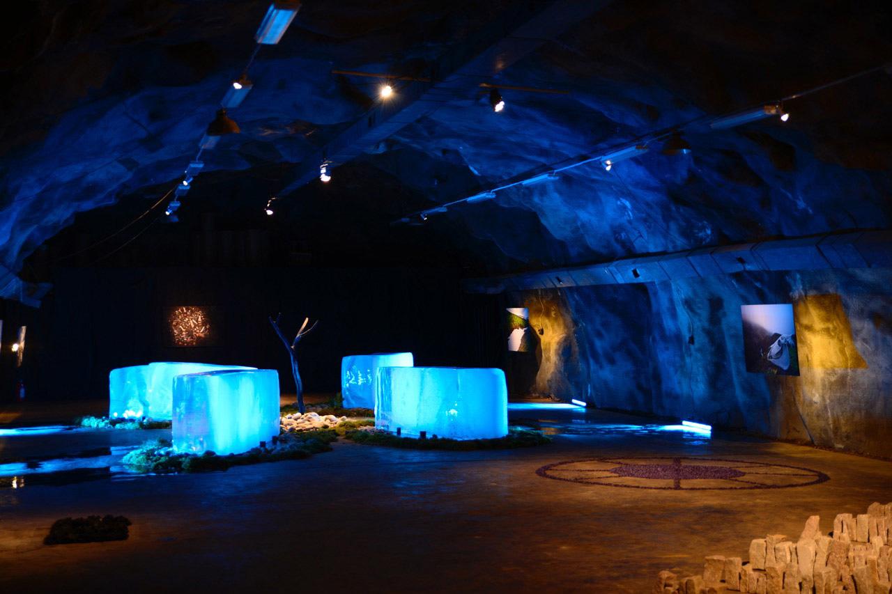 Bilder Blaue Nacht ~ spielzeugmuseum gesamtprogramm altstadt nord http blauenacht nuernberg