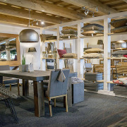 sommerausgabe 2017 n rnberg heute 102 stadtportal n rnberg. Black Bedroom Furniture Sets. Home Design Ideas