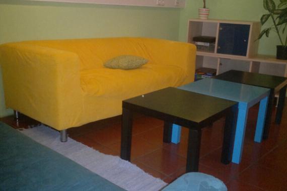 unsere r ume kinder und jugendhaus wiese 69. Black Bedroom Furniture Sets. Home Design Ideas