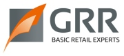 GRR Real Estate Management GmbH