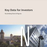 Key Data For Investors