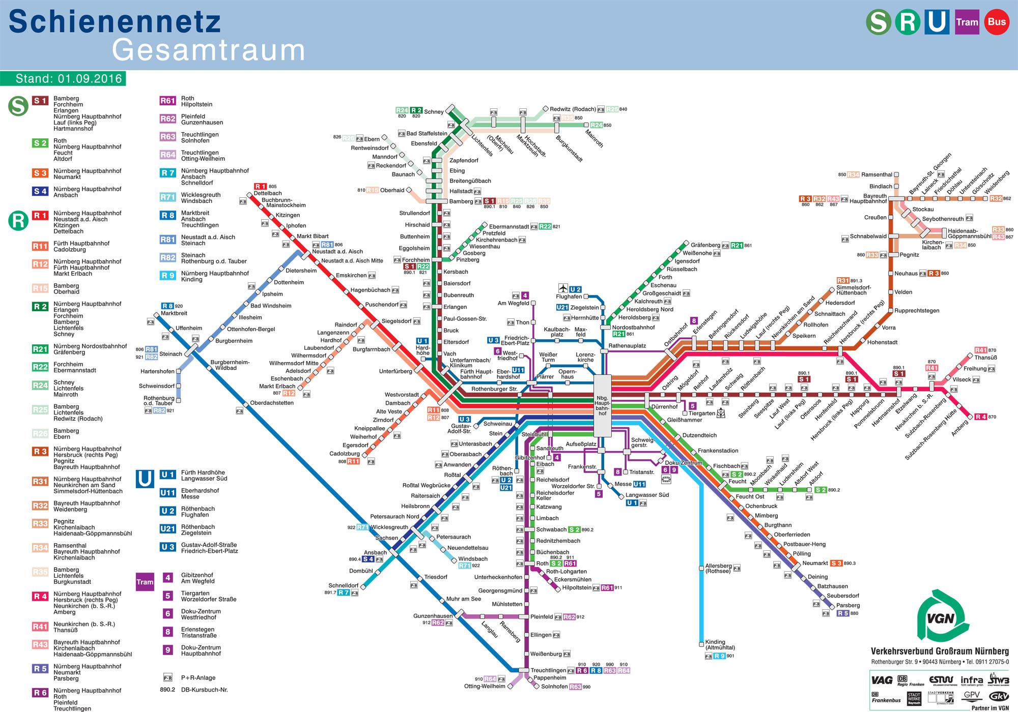 Hamburg Hauptbahnhof Karte.Top 10 Punto Medio Noticias Fahrplan Metronom Buxtehude Hamburg Hbf