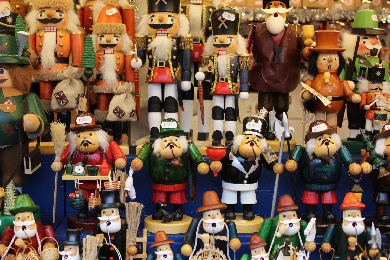 Markt.de nürnberg er sucht sie