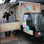 5th Franconian FoodTruck-Roundup am 17. Januar 2014