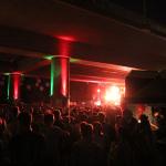 Nürnberg Brückenfestival