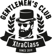 Gentlemens Club Logo
