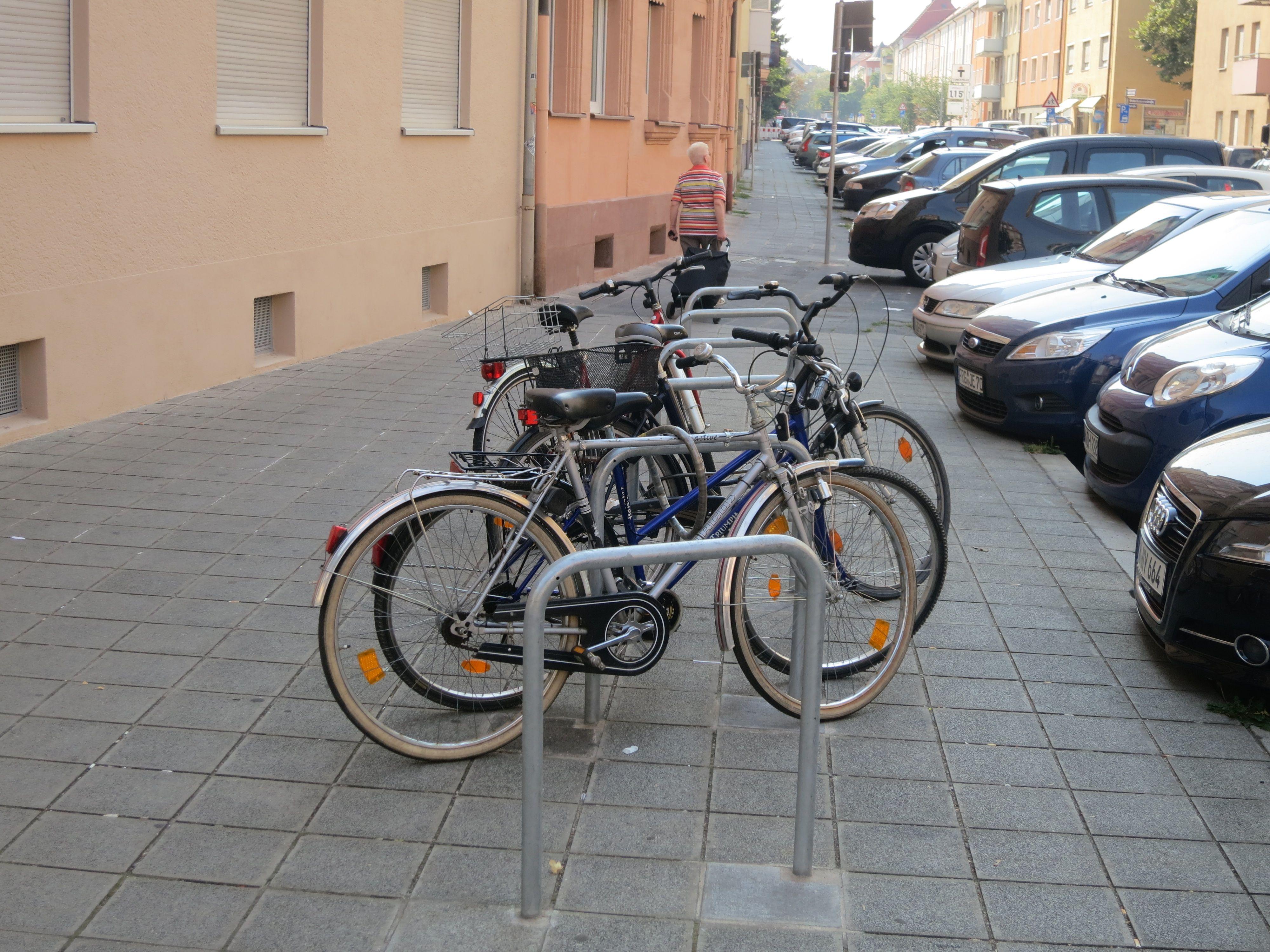 nachrichten aus dem rathaus n rnberger projekt f r deutschen fahrradpreis nominiert. Black Bedroom Furniture Sets. Home Design Ideas