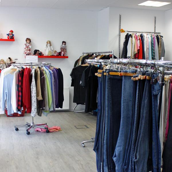 Kleider boutique nurnberg