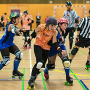 t_rollerderby_jammer