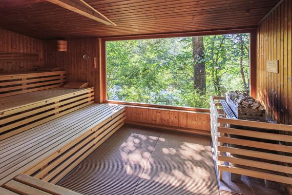 kultur und freizeit stadtportal n rnberg. Black Bedroom Furniture Sets. Home Design Ideas